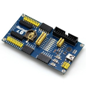 Bluetooth 4.0 NRF51822 Eval Kit