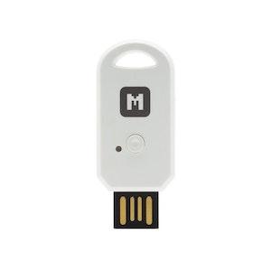 nRF52840 MDK USB Dongle w/Case
