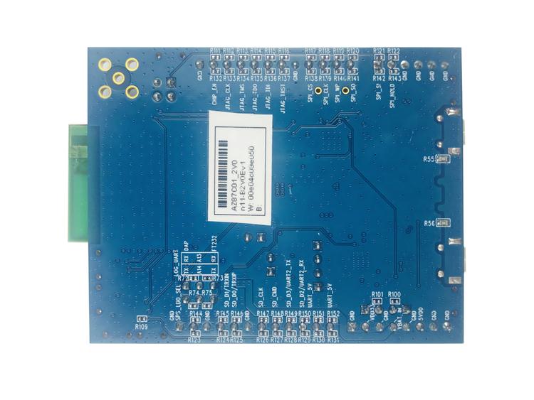Ameba RTL8720CM IoT Development Board