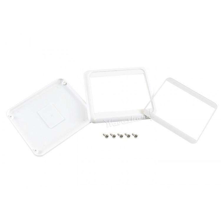 4.2inch e-Paper Raw Panel Case