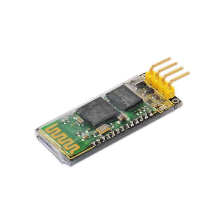 Bluetoothmodul HC-06