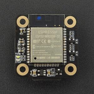 MU Vision Sensor