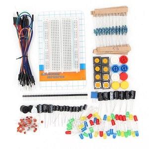 Workshop handy kit