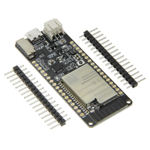 ESP32-WROVER T8 V1.8 TF CARD 8MB PSRAM WiFi Module Bluetooth Development Board