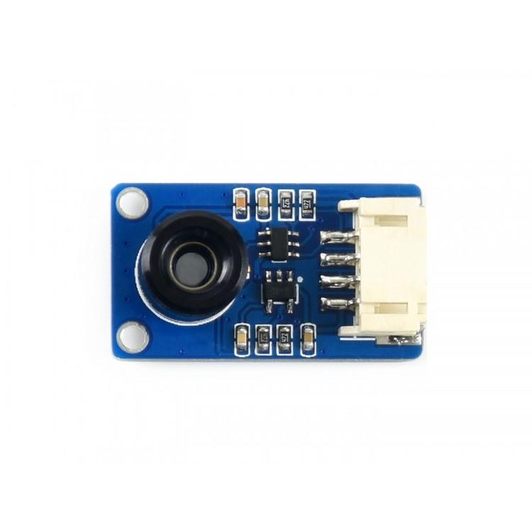 MLX90640 IR Array Thermal Imaging Camera, 32×24 Pixels, 55° FOV