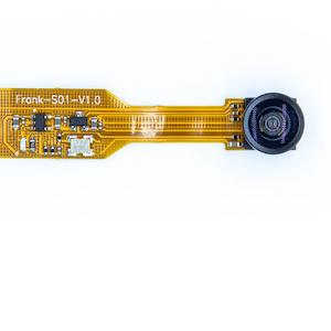 Camera Module for Raspberry Pi Zero - 160° variable focus