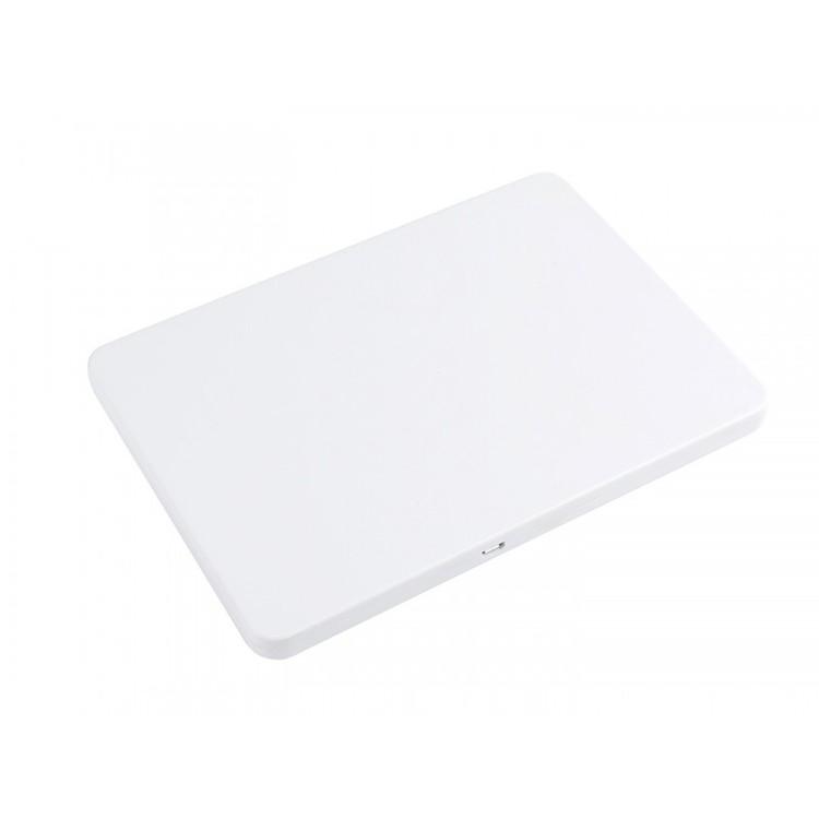 7.5inch Passive NFC-Powered e-Paper