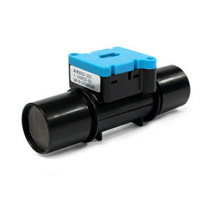 Mass Flow Sensor for Gases - AFM3000-200 (Suitable for ventilators)