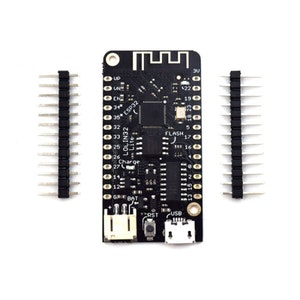 ESP32 Lite V1.0.0 for wemos lolin32 wifi Module bluetooth board