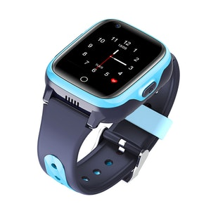4G Kids Gps Tracker Smartwatch with video call