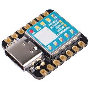 Seeeduino XIAO - Arduino Microcontroller - SAMD21 Cortex M0+ 3st