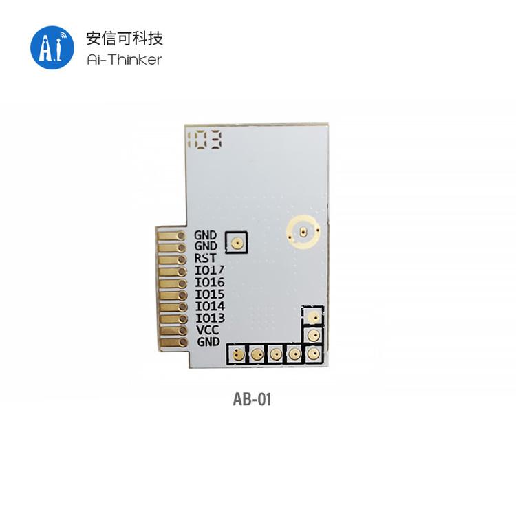 AB-01 Bluetooth Module