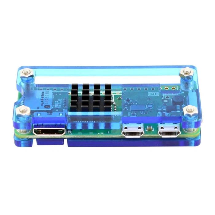 Raspberry Pi Zero 1.3 Raspberry Pi Zero W Starter Kit