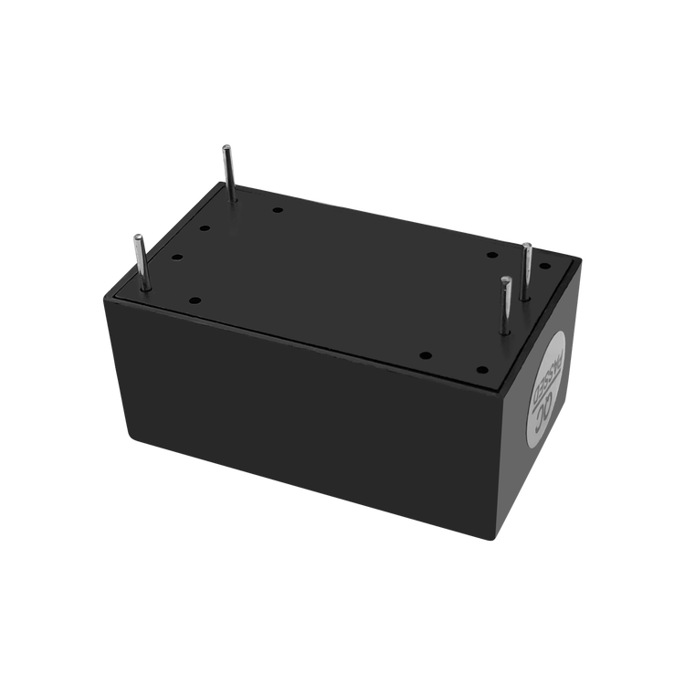AC DC 220V to 12V Buck Step Down Power Supply Module Converter