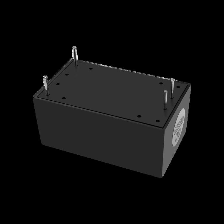 Mini AC-DC 110V 120V 220V 230V To 5V 12V Converter Board Module Power Supply