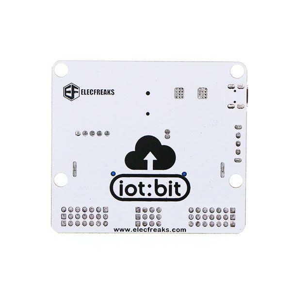 iot:bit for micro:bit