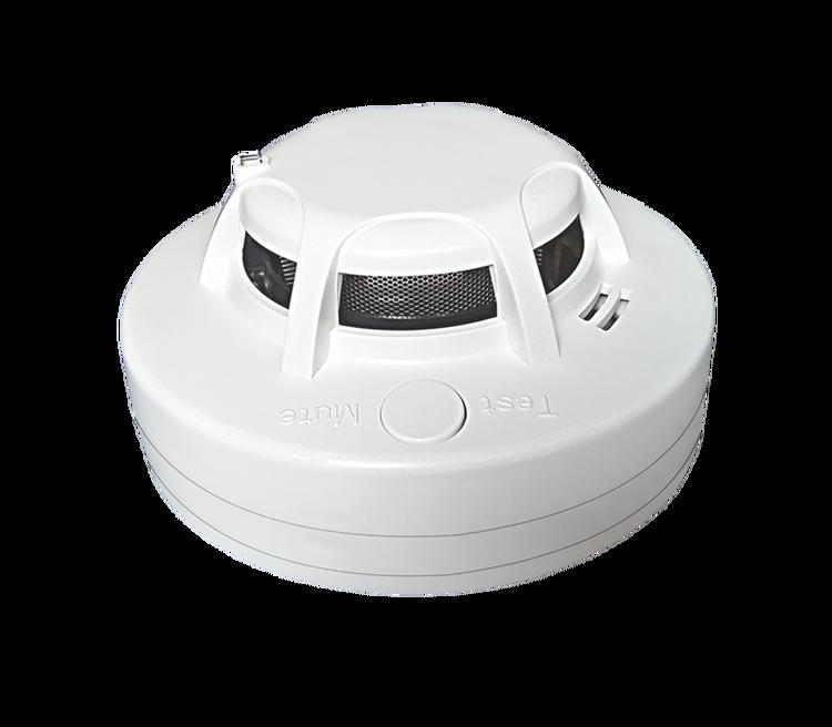 Tuya Smart Life 4G WIFI Smart Security Alarm System Kit
