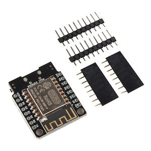 Mini WIFI ESP-12F Development Board ESP8266 12F