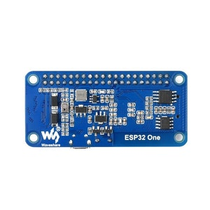 ESP32 One, mini Development Board with WiFi / Bluetooth,Camera