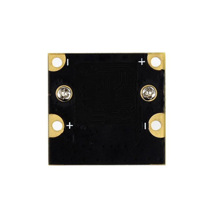 IMX477-160 12.3MP Camera, 160° FOV, Applicable For Jetson Nano / Compute Module