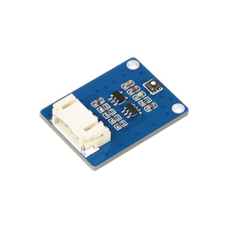 Digital SGP40 VOC (Volatile Organic Compounds) Gas Sensor, I2C Bus