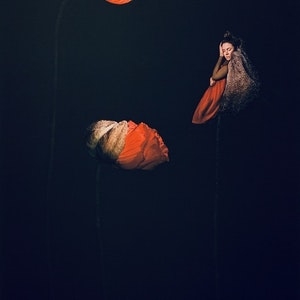 Sonja Hesslow