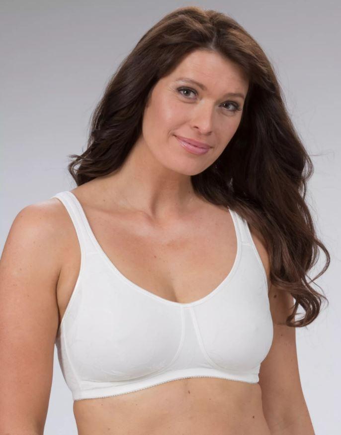 Köp sköna sov- och underkläder från Trofé!cta image