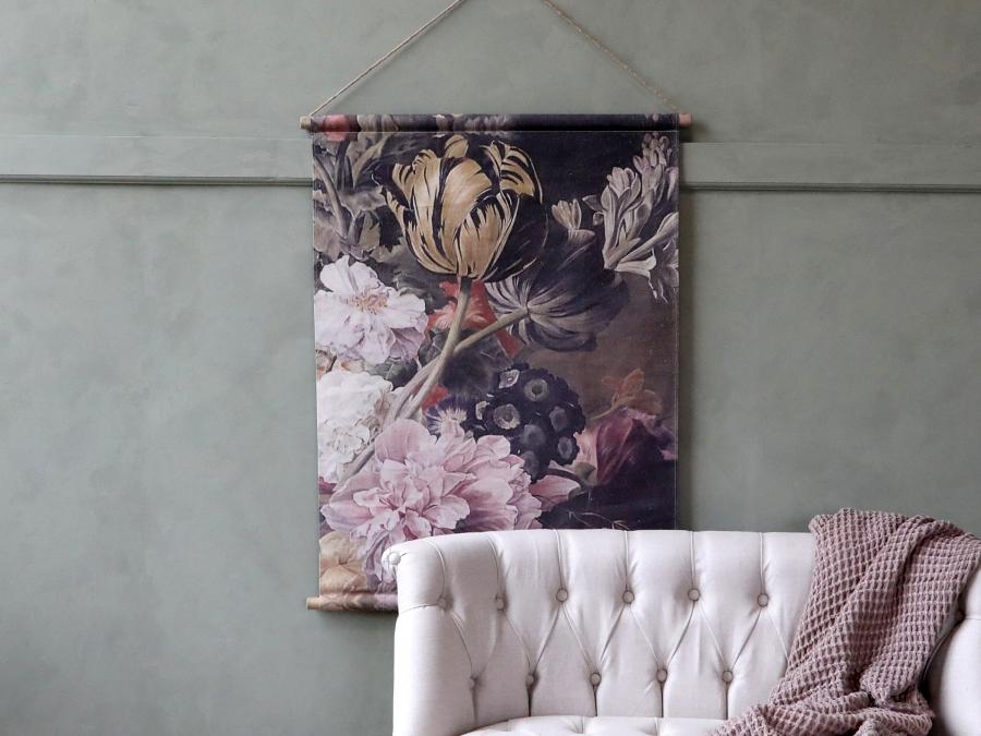 Nytt att hänga på väggen?cta image