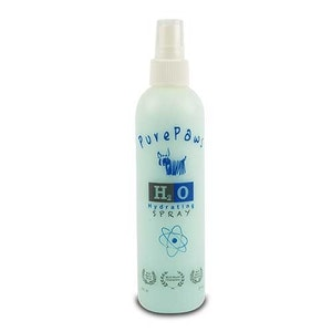 Pure Paws H2O Hydrating Spray