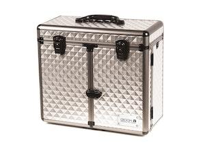 Groom-X Grooming Box Deluxe
