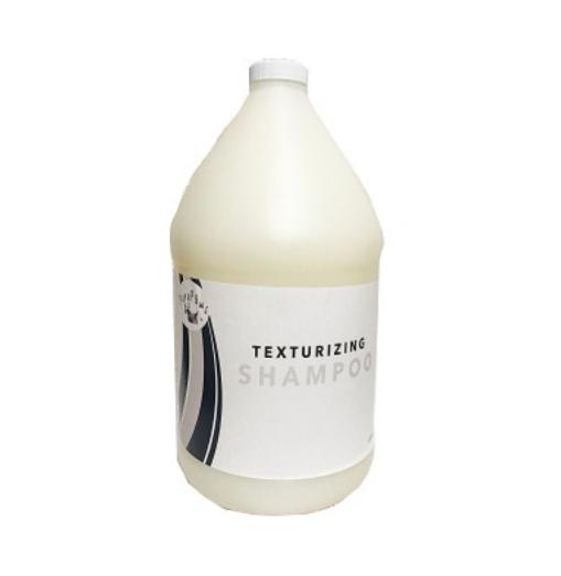 Pure Paws Texturizing  Shampoo