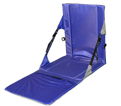 Crazy Creek Powerlounger