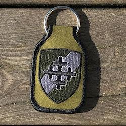 Nyckelring 231.IK