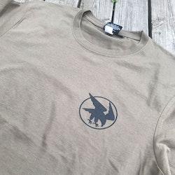 T-shirt 234.HvUnd