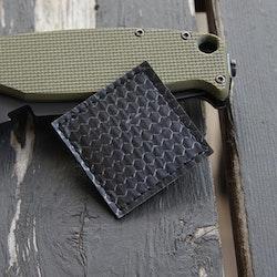 IR Tactical Glint Square - 4 cm