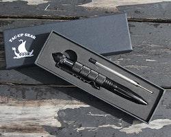 Pen Tactical Black