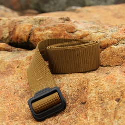 Expedition Belt Coyote