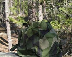 Biggie Bag M90