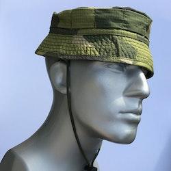 Bush hat M90