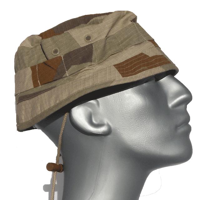 Bush Hat M90K Desert.