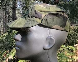 M59 Cap - M90
