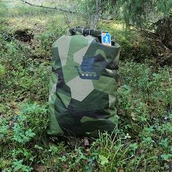 Dry Sack WR M90 - Large