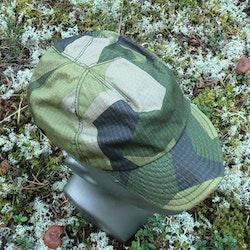 Field Cap M90