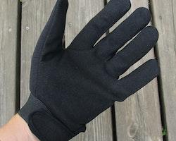 DZ Glove Black