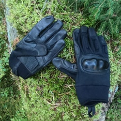 OPPO Glove