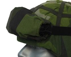 Goggle Cover M90