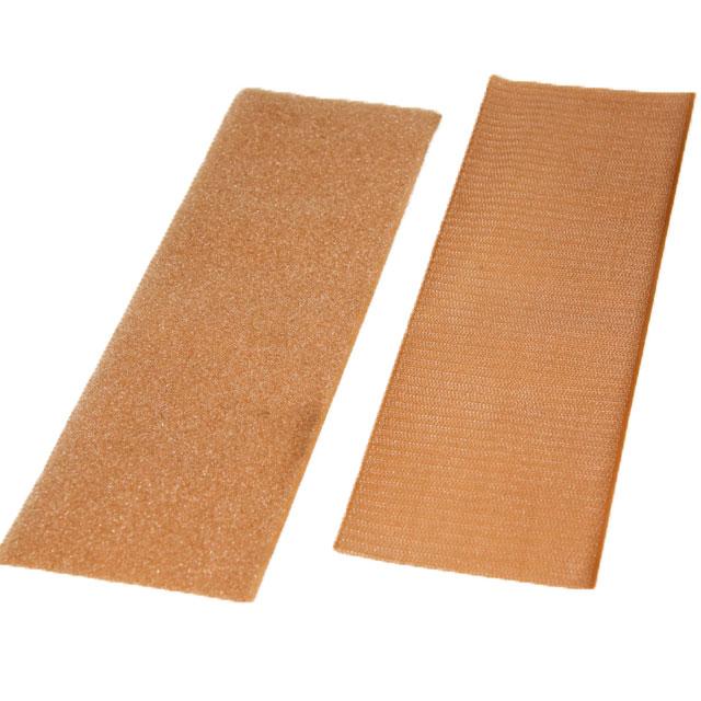 Product photo of Kardborre Panel Large Tan 10x33.