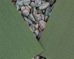 Kardborre Panel 9x14 Green