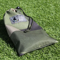 Mini Bag Ripstop M90