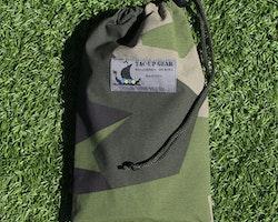Mini Bag WR M90